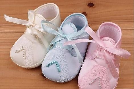 婴儿学步鞋品牌有哪些?推荐一下?-3