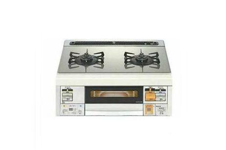 能率厨房电器质量怎么样?能率Mi-Fit燃气灶是电还是燃气的?-1