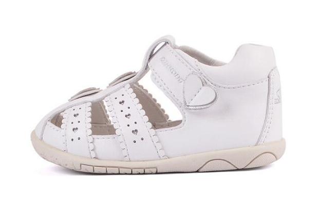 婴儿鞋品牌推荐?Marcha婴儿鞋穿着舒适吗?-1