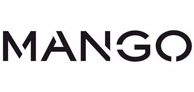 Mango是什么牌子_芒果品牌怎么样?