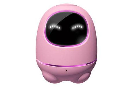 科大讯飞阿尔法蛋智能机器人好不好?适合小孩子用吗?-1