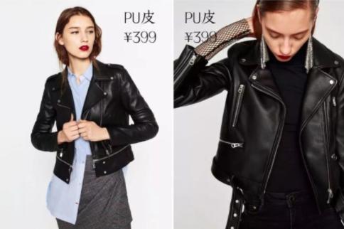 皮衣有哪些品牌比较好?如何选择?-1
