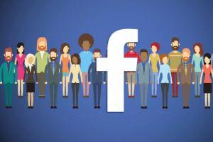 Facebook开辟互联网时代新的社交方式,超越腾讯却始终不能进中国-1