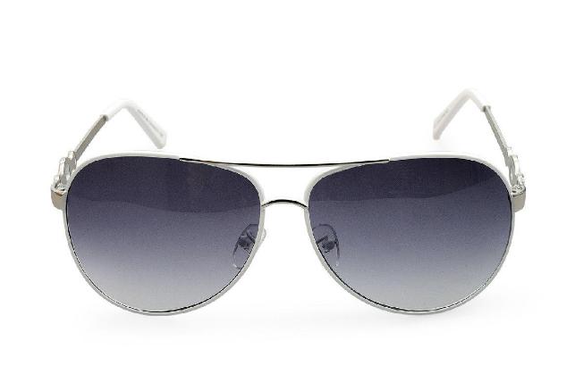 太阳镜哪个品牌比较好?哆哪太阳镜值得推荐的款式有哪些?-1