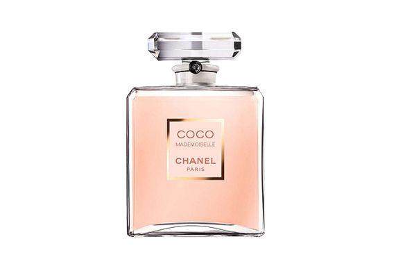 香奈儿2018新款香水推荐?香奈儿 Chanel 可可小姐喷式香水如何?-1