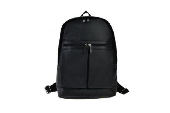 ck学生书包价格一般多少钱?ck的包包属于什么档次?-1