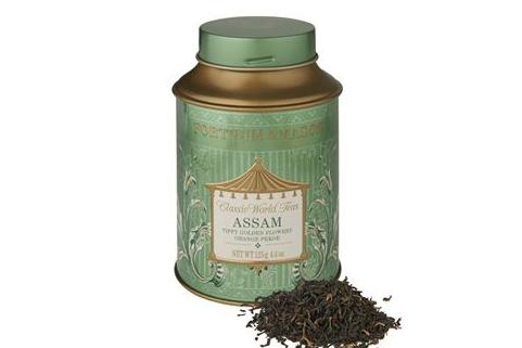 红茶有哪些牌子?推荐一下?-1