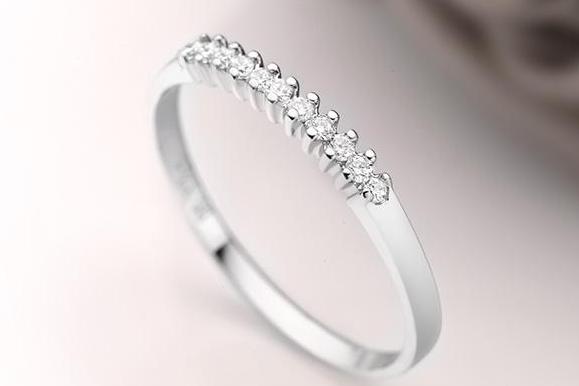 darry ring钻石戒指怎么样?有什么寓意?-1