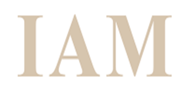 IAM是什么牌子_IAM品牌怎么样?