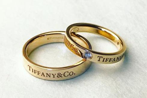 tiffany婚戒怎么买?哪种材质的比较好?-1