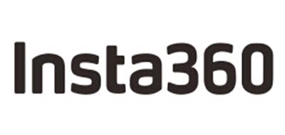 Insta360是什么牌子_Insta360品牌怎么样?