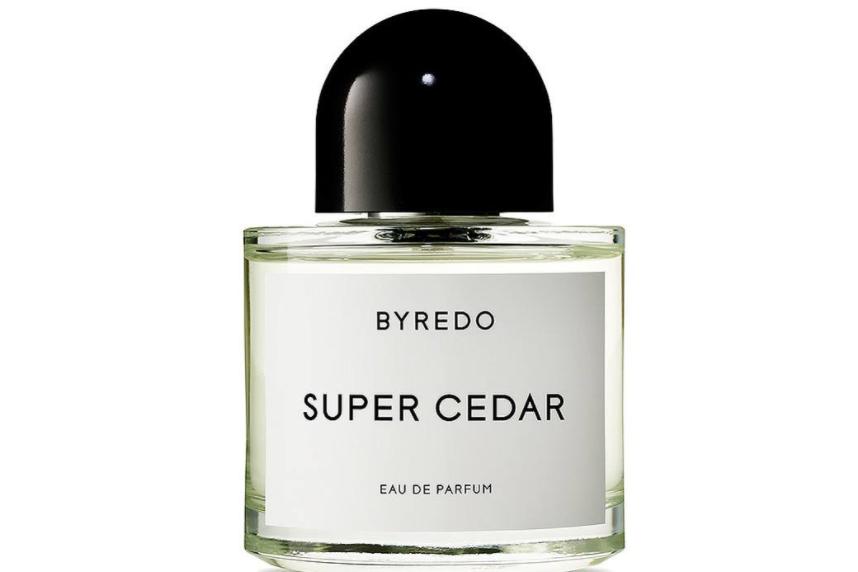 小众又不贵的香水品牌有哪些?拜里朵 BYREDO女士香水哪款好?-1