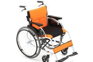 日本轮椅什么牌子好?推荐一个?-1