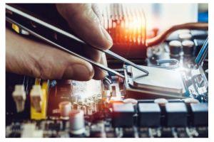 紫光集团予以26亿美元收购Linxens芯片组件制造商-1