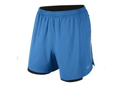 nike速干短裤多少钱?裤子是什么材料的?-1