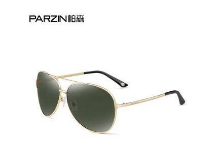 太阳镜怎么选?推荐几个比较好的太阳镜品牌?-2