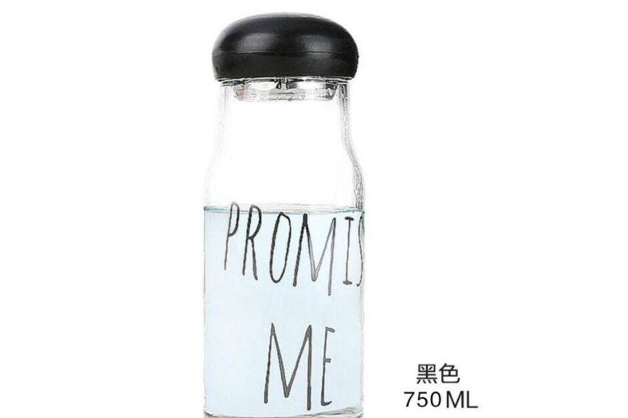 promise me水杯容量?多少钱一个?-1