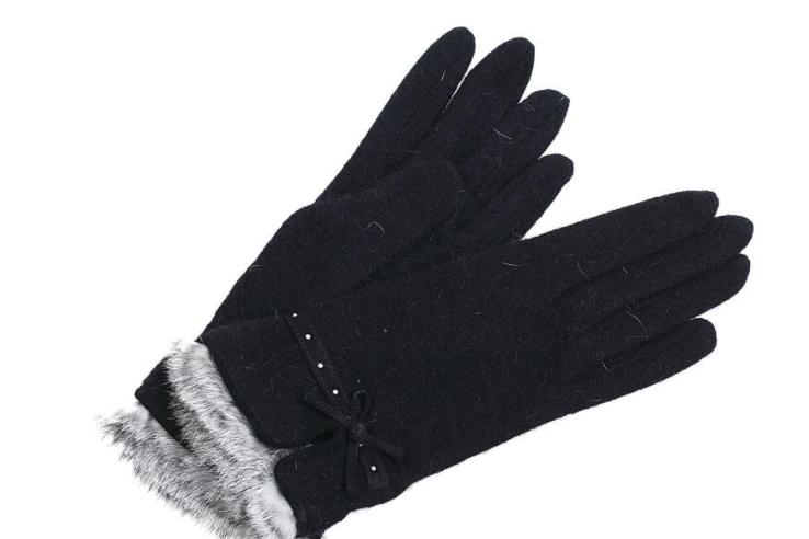 martelli手套如何?是哪国品牌?-1