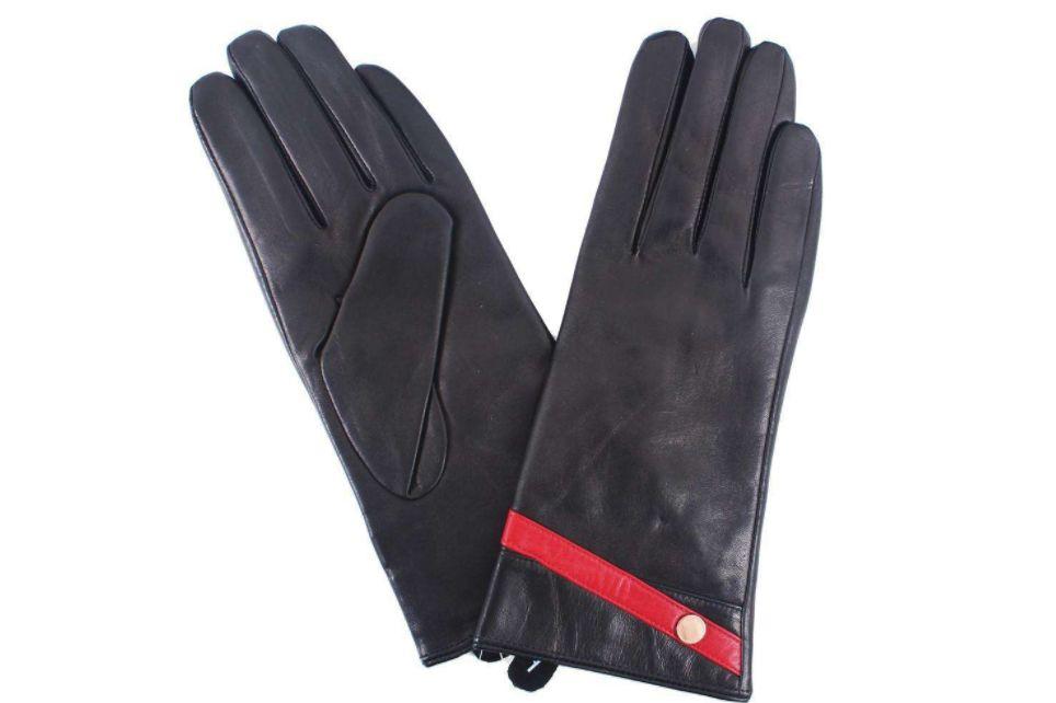 韩国gloves手套好用吗?每次需要戴多长时间?-1