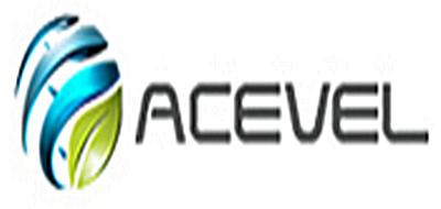 Acevel是什么牌子_瑞盎品牌怎么样?