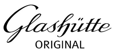 格拉苏蒂/Glashütte Original