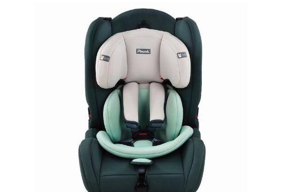 pouch婴儿安全座椅怎么样?有哪些优点?-1