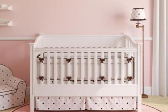 宜家婴儿床好吗?值得买吗?-1