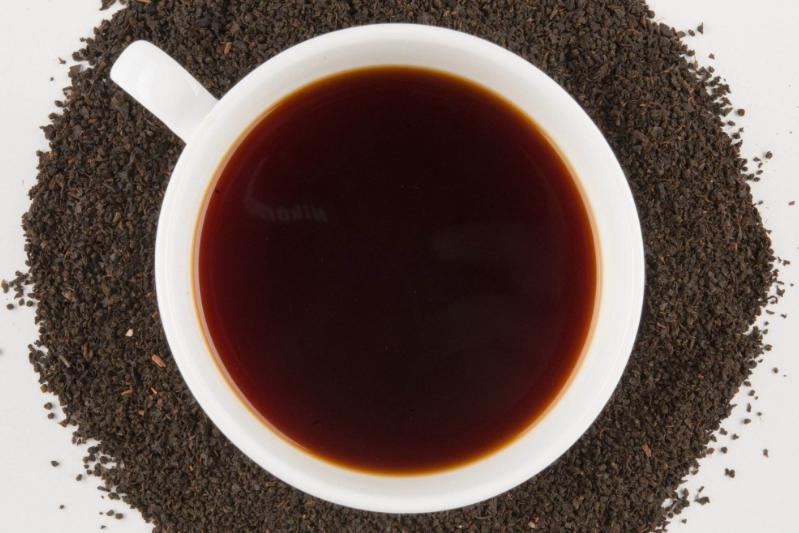 英国红茶的味道?英国红茶推荐?-1