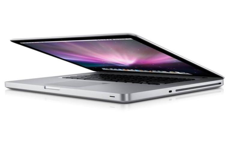 macbookpro好在哪?macbookpro一体机简单介绍一下?-1