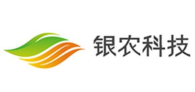 银农科技是什么牌子_银农科技品牌怎么样?