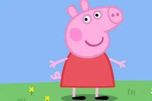 小猪佩奇商标被抢注 仅在中国就损失了数千万美元!-1