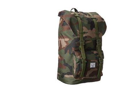 Herschel户外背包是哪个国家的品牌?Herschel户外背包那个系列好-1