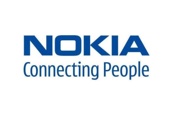 诺基亚再度发力 联合悉尼科技大学推出5G培训中心-1