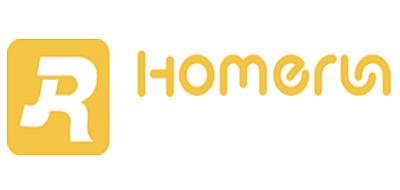 Homerun是什么牌子_霍曼品牌怎么样?