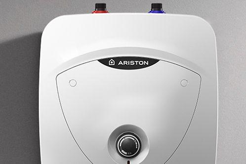 阿里斯顿电热水器哪款好?阿里斯顿电热水器推荐排行?-2