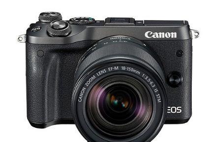 佳能微单数码相机怎么选?佳能微单数码相机推荐排行?-2