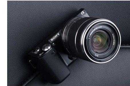 索尼微单相机哪款好?索尼微单相机推荐?-1