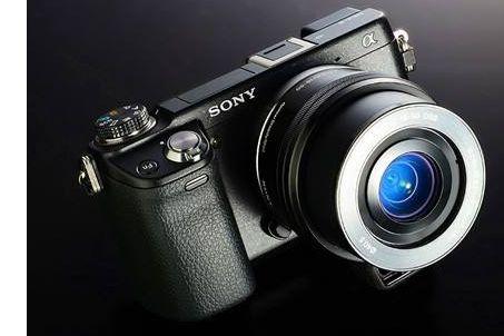 索尼微单相机哪款好?索尼微单相机推荐?-2