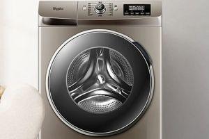 惠而浦洗衣机哪款比较好?惠而浦洗衣机排行推荐?-2