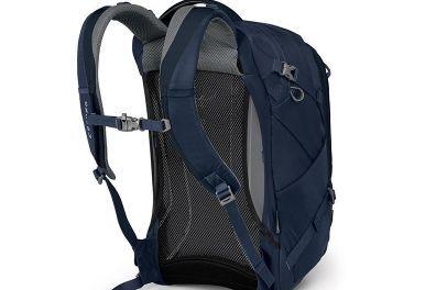 osprey运动背包推荐?osprey背包哪款好?-2