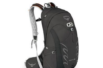 osprey登山包推荐?osprey登山包哪款值得买?-3