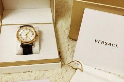 范思哲手表是大牌子吗?范思哲手表值得买吗?-1
