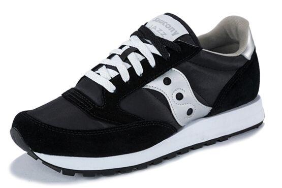索康尼运动鞋哪款好?索康尼运动鞋型号推荐?-3