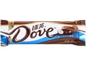 德芙巧克力有哪些口味?德芙巧克力哪种口味好吃?-2