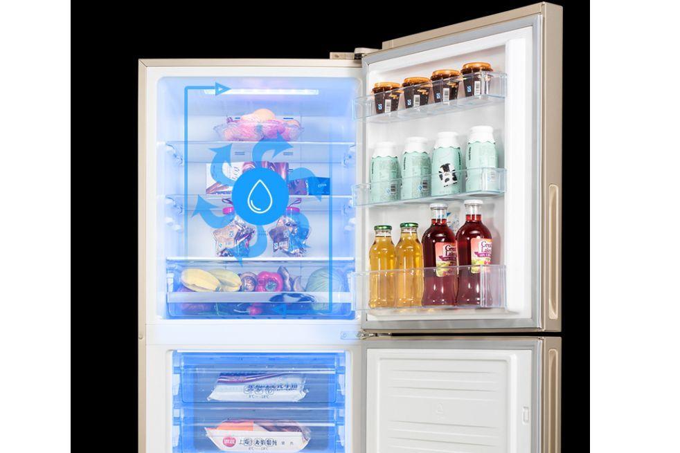 美菱雅典娜冰箱好吗?美菱雅典娜系列型号推荐?-3