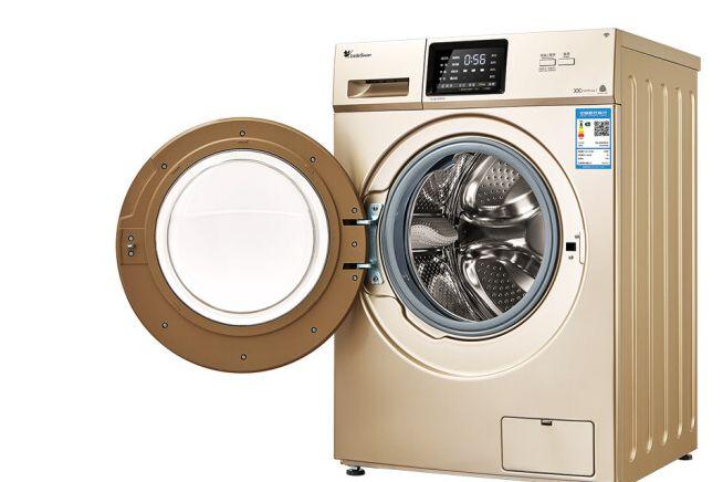 小天鹅滚筒洗衣机哪款好?小天鹅滚筒洗衣机型号推荐?-1