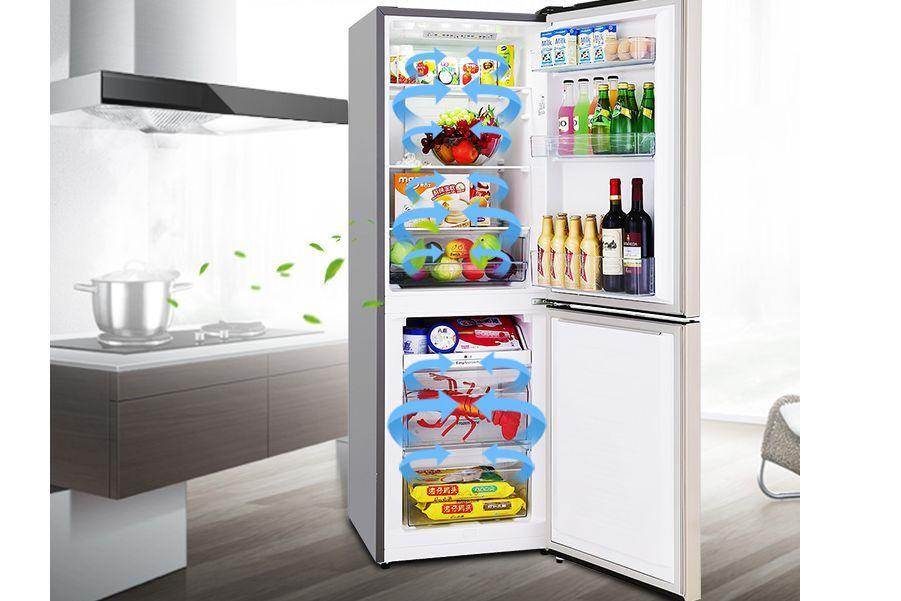海信冰箱哪款好?海信冰箱质量好吗?-1