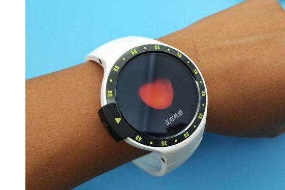 ticwatch智能手表 链接手机?ticwatch智能手表型号?-3