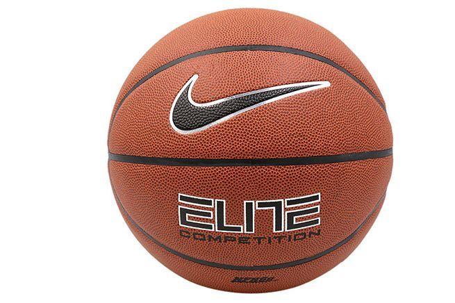 nike哪款篮球手感好?耐克篮球多少钱?-1