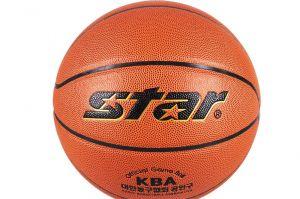世达哪款篮球好?世达篮球值得买吗?-2